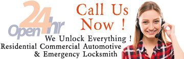 Safe Key Shop Merchantville, NJ 856-532-0059
